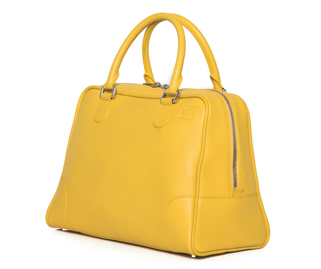 660x553xloewe_bag_20141001_001-thumb-660xauto-315149.jpg.pagespeed.ic.KdqyOIPwYY