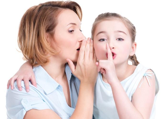 mother-daughter-secret