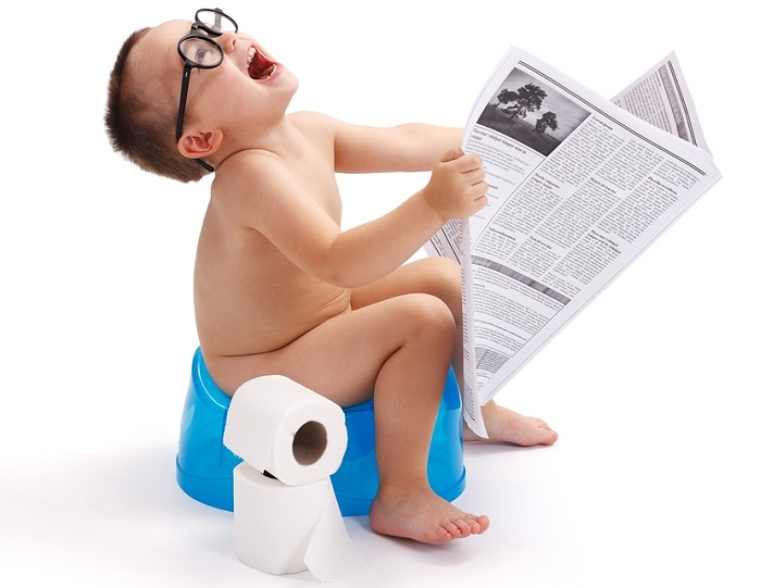 potty-training2