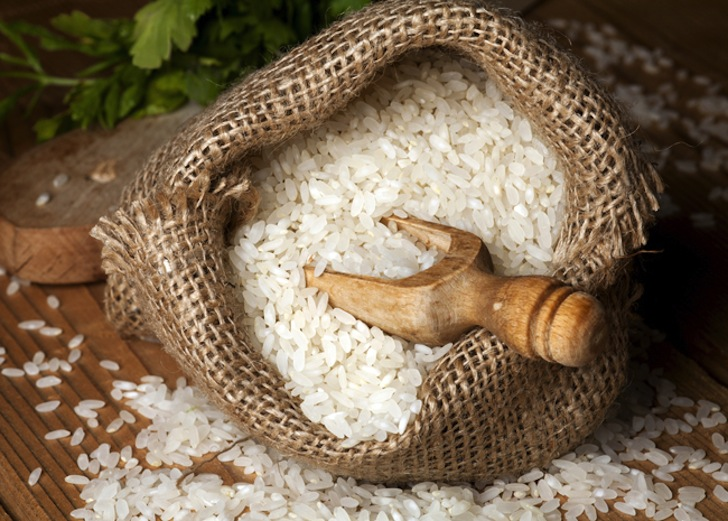 20141203_blend_rice