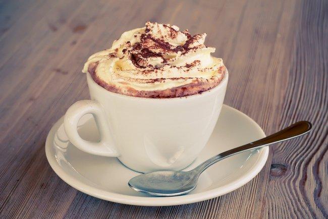 20141218_cocoa_top2