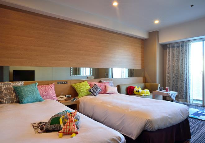 660x460xfinlayson_hotel_20141209_001-thumb-660xauto-344141.jpg.pagespeed.ic.7v5KEyN_93