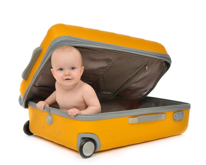 baby-born-on-plane