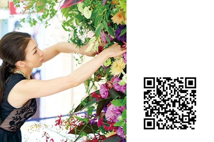roses-5_150105