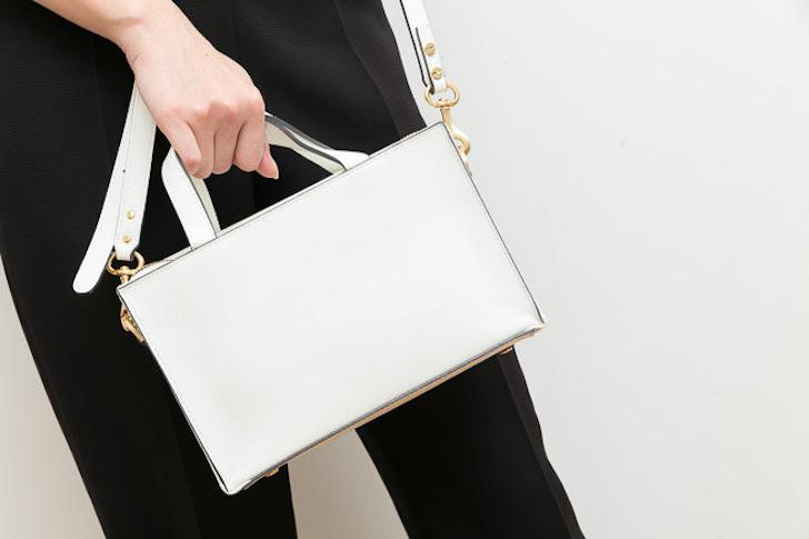 0520tend_fashionsnap