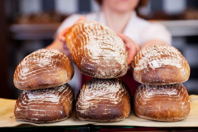 0604tend_mylohas_bread_1