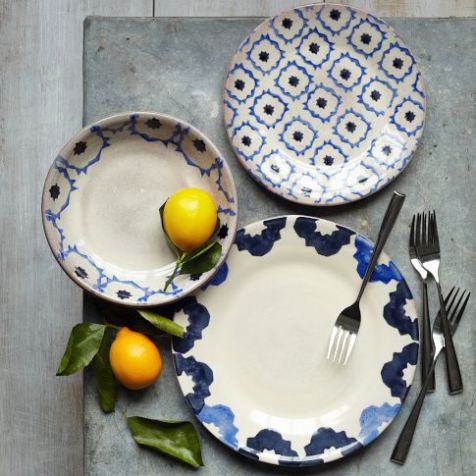 Glazed-Terracotta-Dinnerware-Set-wicker-paradise