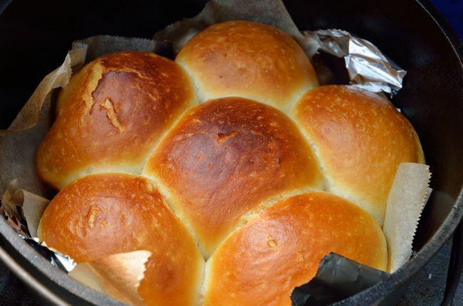 20150715_bread_3