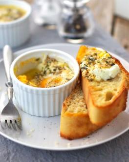 1004-2-1-parmesan-egg-264x330