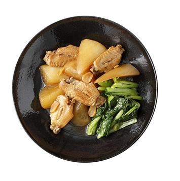 recipe-589_ph01