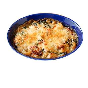 recipe-594_ph01