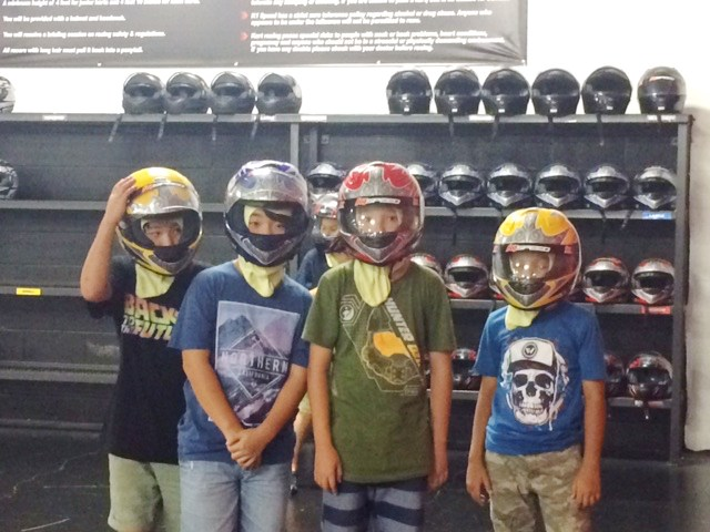 K1SPEED-hawaii3