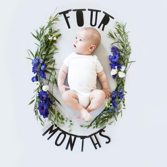 4-maanden-SIL_s.jpg