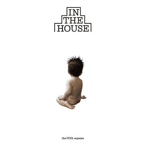 thepoolinthehouse_01