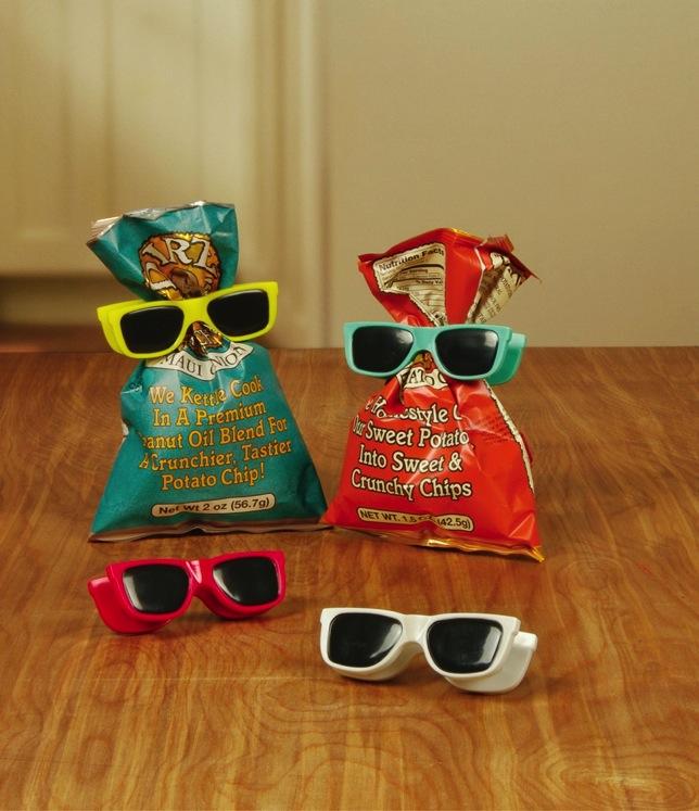 1500-Sunglasses-Bag-Clips.jpeg