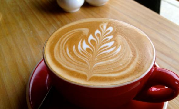 coffeshop-590x360-1