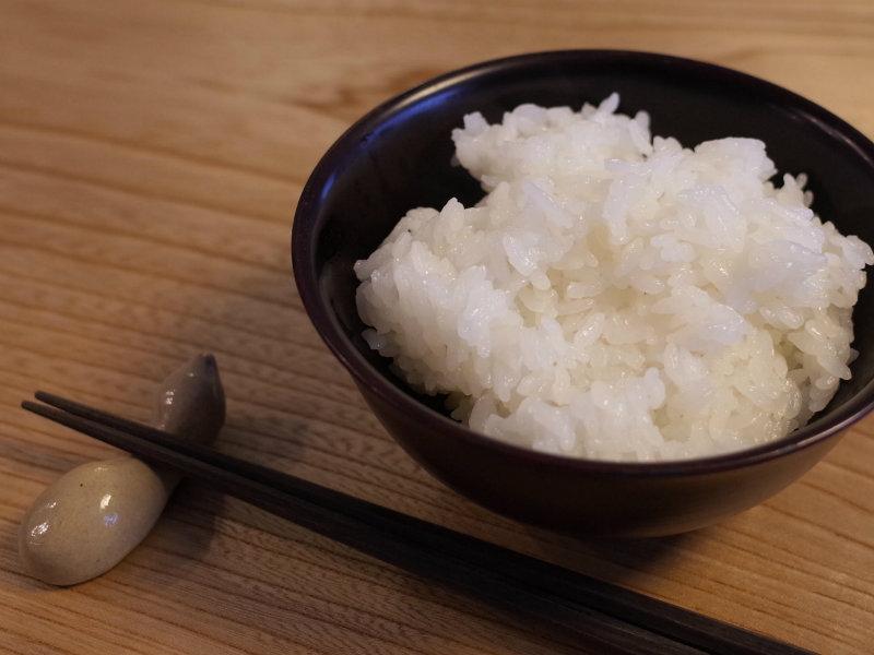 20160203_rice