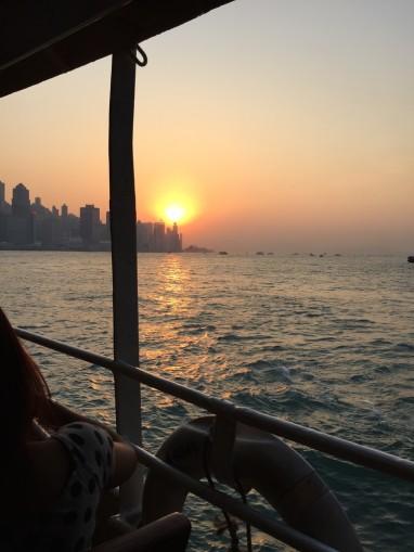 4_ferry