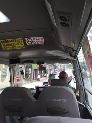 5_mini-bus