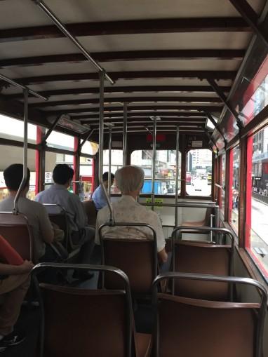 6_tram