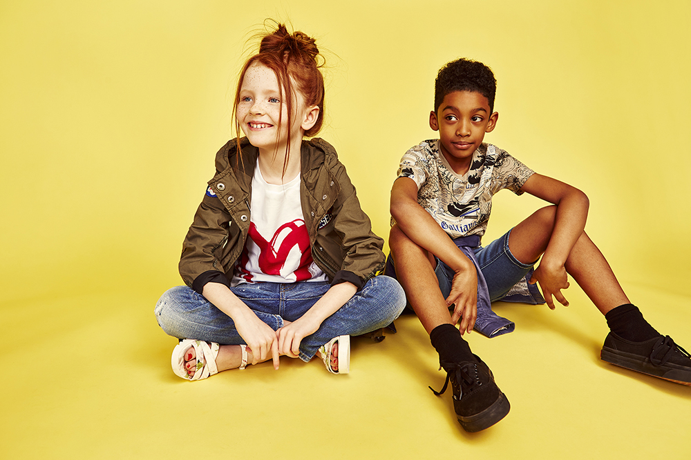 Farfetch-launches-Kids-wear-division