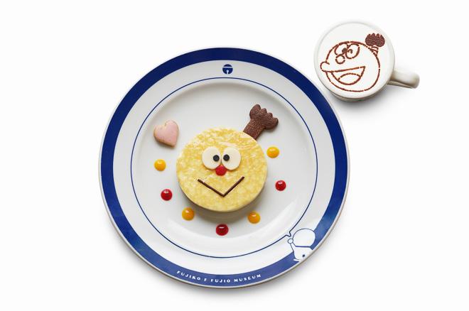 fujiko-sweets-a-20160115_004-thumb-660xauto-507964