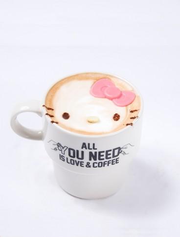 ktcafe_lattehot