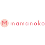 mamanoko