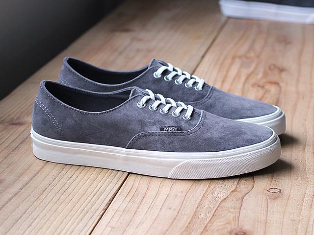 shoes-220160224