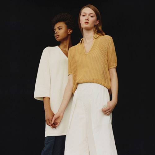 uniqlo_lemaire_ss16_4