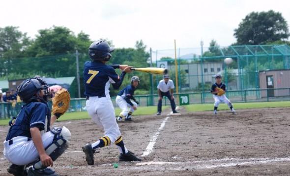 sports2-590x360-1