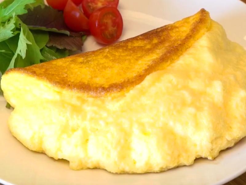 160908_omelette_top