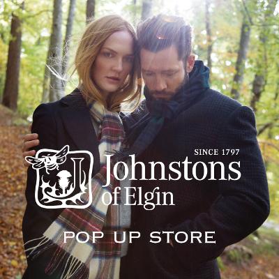 Johnstons_02