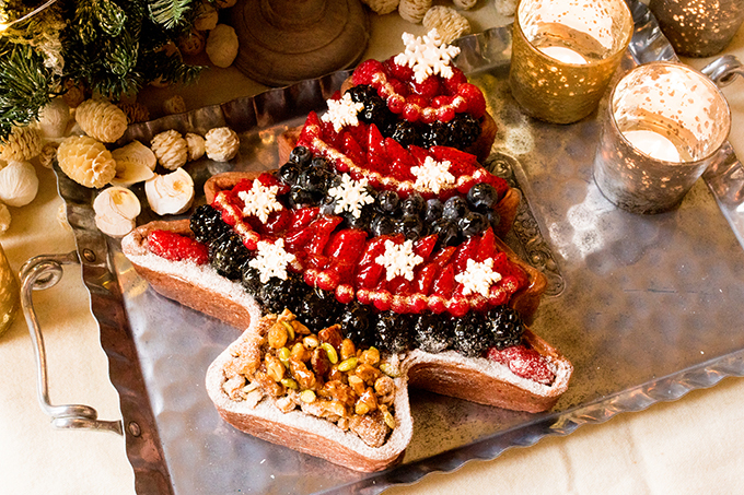 quil_xmascake_2